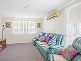 4 Everitt Place Watanobbi, NSW 2259