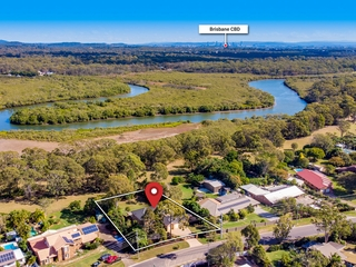 40 Whitehall Avenue Birkdale , QLD, 4159