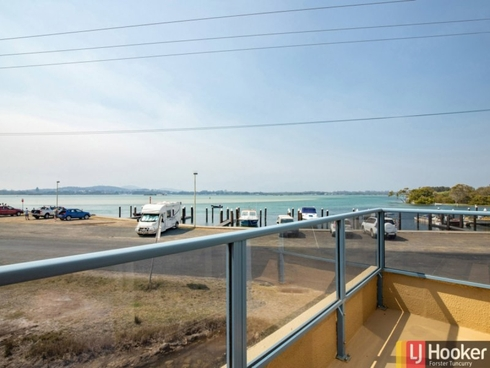 14/9 Point Road Tuncurry, NSW 2428