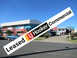 Unit 2/8-10 Industrial Drive Coffs Harbour, NSW 2450