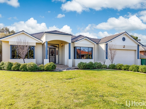 35 Turnberry Way Pelican Point, WA 6230