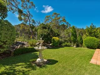125/10 Minkara Road Bayview , NSW, 2104