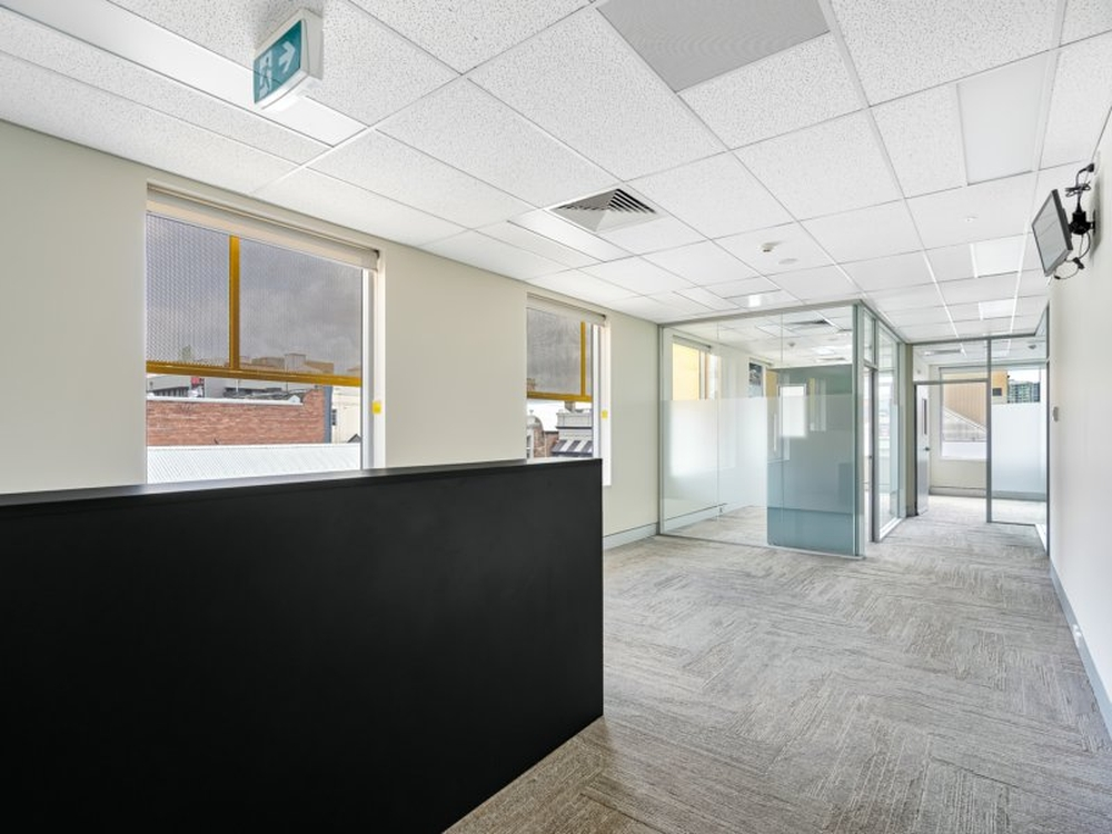 689 Ann Street Fortitude Valley, QLD 4006