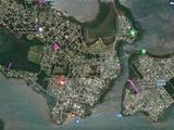 63 Hastings Terrace Macleay Island, QLD 4184