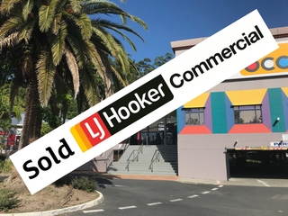 Suite 3/6A Bray Street Coffs Harbour , NSW, 2450