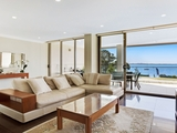 "Apartment 2/59 Shoal Bay Road ""Aura"" Shoal Bay, NSW 2315"