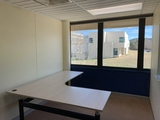Suite 2 Level 2/24 Marcus Clarke Street Canberra City, ACT 2601