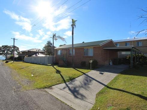 5 Moran Street Bonnells Bay, NSW 2264
