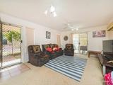 6/154 Housden Street Frenchville, QLD 4701