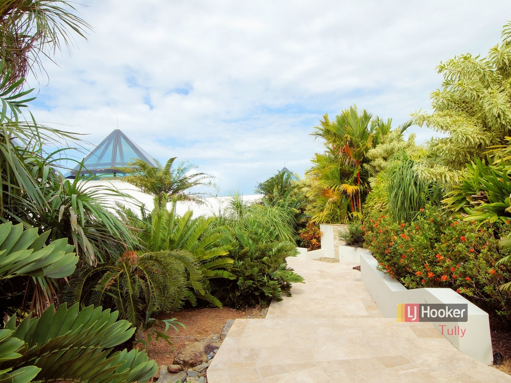 4 explorers drive south mission beach qld 4852 house for sale 4evgya lj hooker tully