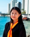 Vivienne Liu
