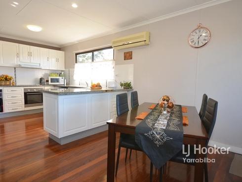 26 Hardgrave Street Rathdowney, QLD 4287