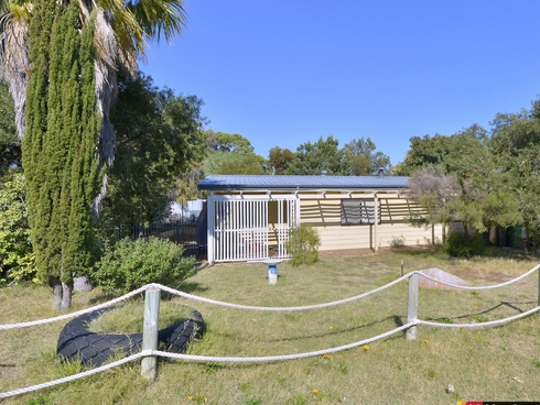 28 Strelley Road Golden Bay, WA 6174