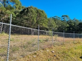 22 Tathra Street West Gosford, NSW 2250