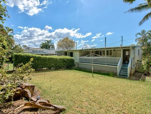 22 Barbigal Street Stafford, QLD 4053