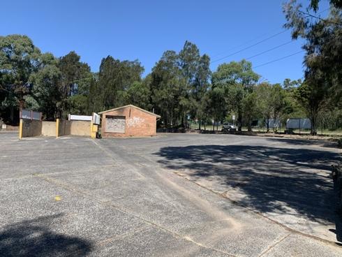 3 Arizona Road Charmhaven, NSW 2263