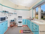 17 Chamberlain Road Guildford, NSW 2161