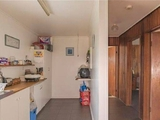 2 Edith Street Bridport, TAS 7262