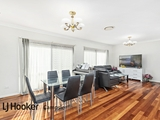 2/40 Colin Street Lakemba, NSW 2195