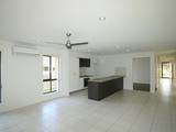 12 Kandel Court Kirkwood, QLD 4680