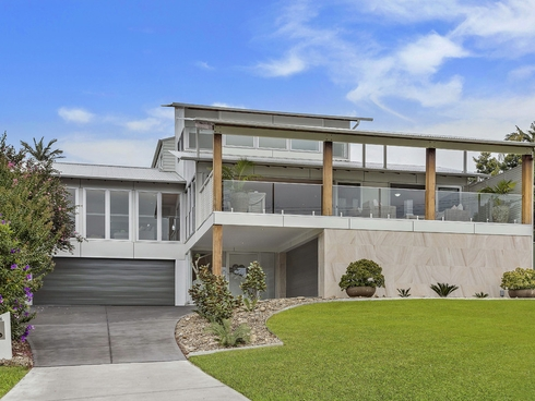 56 Old Gosford Road Wamberal, NSW 2260