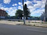906-912 Princes Highway Tempe, NSW 2044