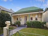 28 Frogmore Street Mascot, NSW 2020