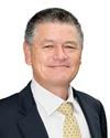 Ray O'Brien