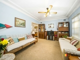 40 McCredie Rd Guildford West, NSW 2161