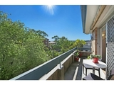 6/21 Westminster Avenue Dee Why, NSW 2099