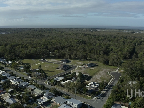 Lot 11/22 Armelie Court Ningi, QLD 4511