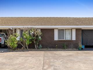 3/327 Hume Street South Toowoomba , QLD, 4350