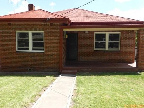 409 Olive Street Albury, NSW 2640