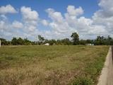 Lot 5 Vipiana Drive Tully Heads, QLD 4854