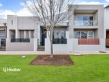 5 Carrington Lane Lightsview, SA 5085