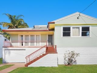116 Casino Street South Lismore , NSW, 2480