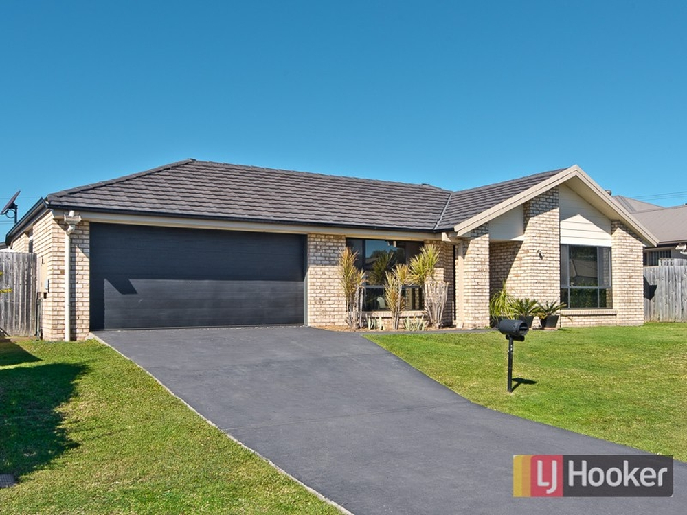 28 Twickenham Place Bald Hills, QLD 4036
