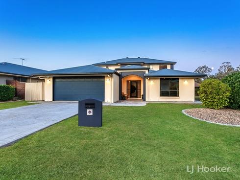 7 Dannika Way Deebing Heights, QLD 4306