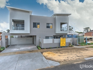 Unit 3/54 North Street Midland , WA, 6056
