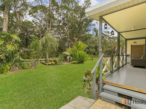 135/2 Evans Road Canton Beach, NSW 2263