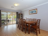 3 Karie Place Rathmines, NSW 2283