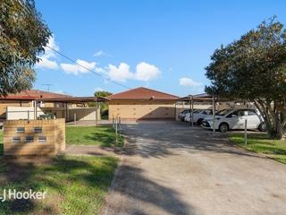 2/8 Lynette Avenue Hectorville , SA, 5073