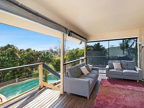 2 Barton Place Terranora, NSW 2486