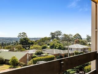 9/2 Benjamin Street Mount Lofty , QLD, 4350