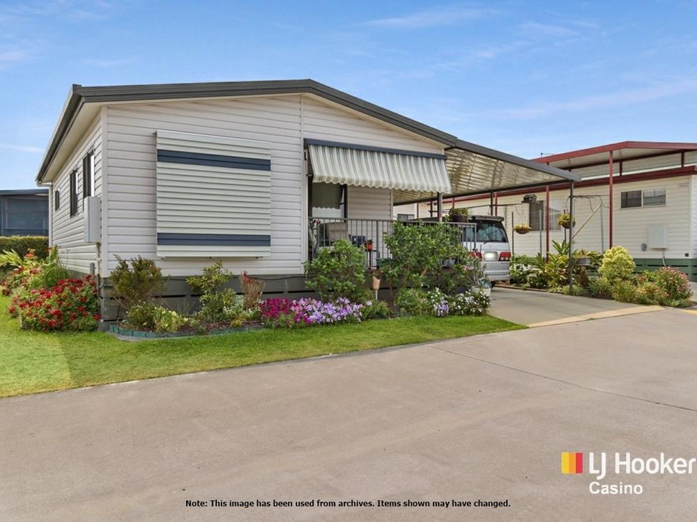 40 Honeyeater Way/69 LIght Street Casino, NSW 2470