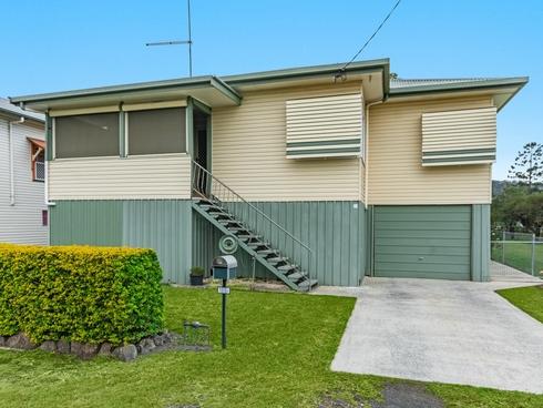 104 Diadem Street Lismore, NSW 2480