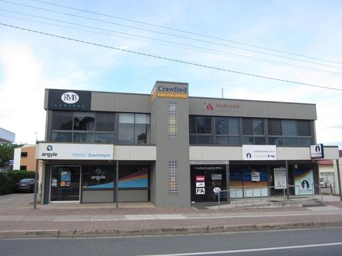 First Floor/114 Crawford Street Queanbeyan, NSW 2620