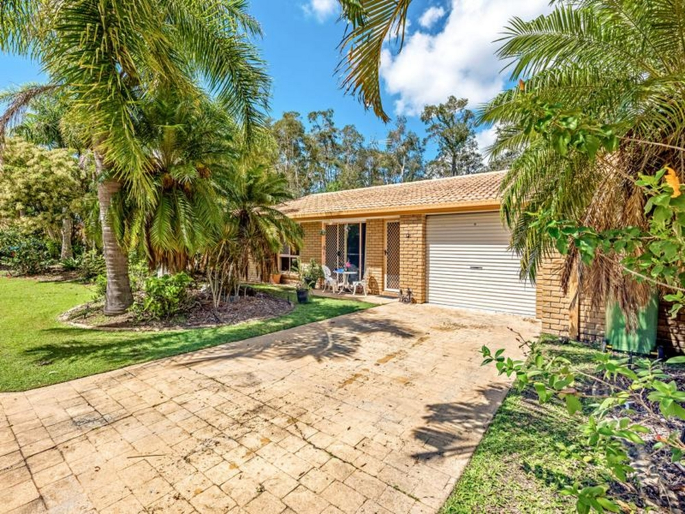 121/138 Hansford Road Coombabah, QLD 4216