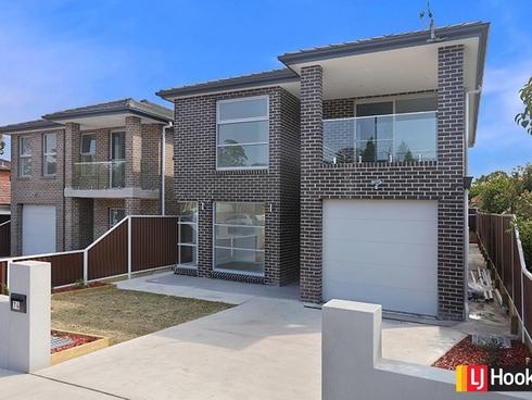 74 Auburn Road Birrong, NSW 2143