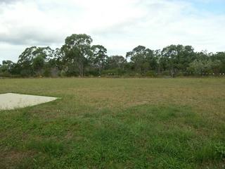 92 Broadacres Drive Tannum Sands , QLD, 4680